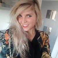 Review - Steffi Uitslag